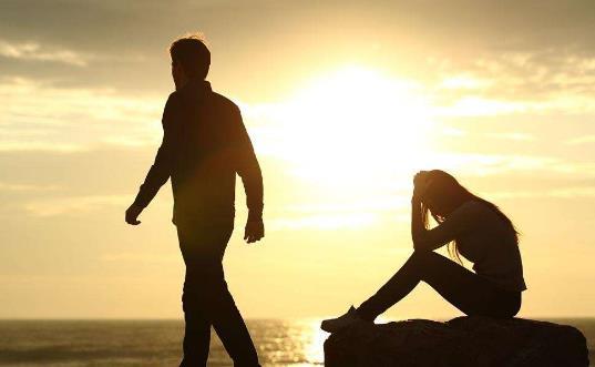 如何抓住男人的心?教你做个有魅力的女人