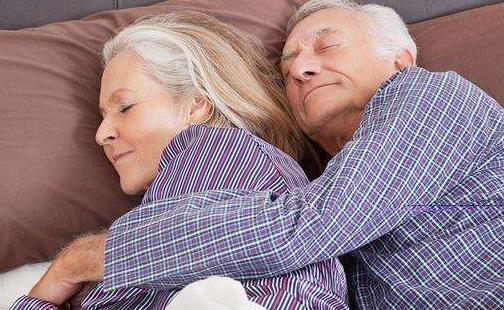 女人睡眠不足竟会诱发抑郁症?