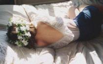 女人睡眠不足竟会诱发抑郁症?盘点对睡眠的认识误区
