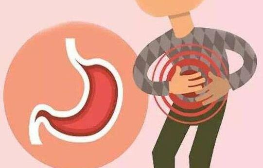 怎么做才能养胃?养胃的方法有哪些