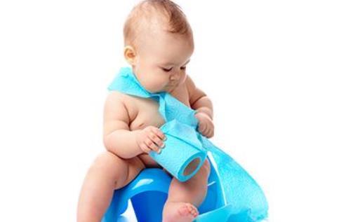 哺乳期妈妈吃什么东西会导致宝宝拉肚子