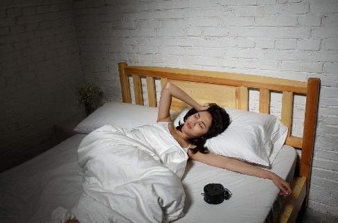 经常失眠有哪些危害?经常失眠如何缓解