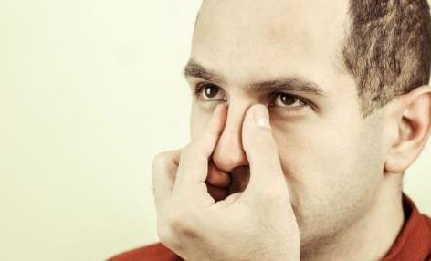 鼻咽癌的前兆有哪些?如何预防鼻咽癌?