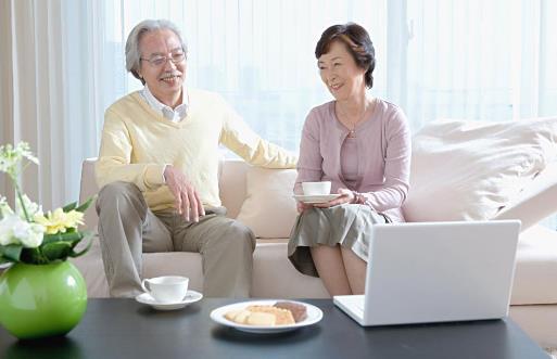 老年人生理机能下降易便秘 缓解老年人便秘食谱