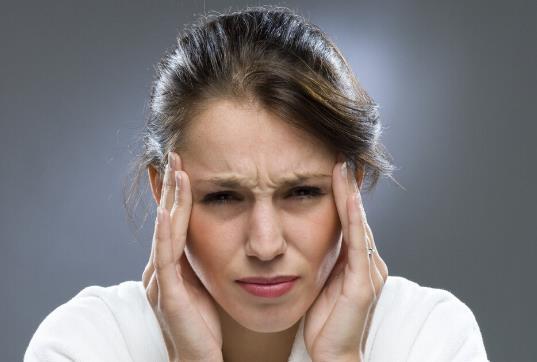 女人肾虚的症状表现及危害 女人肾虚饮食推荐