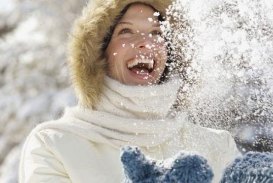冬季防晒的重要性 防晒的方法及饮食 晒伤后怎么恢复