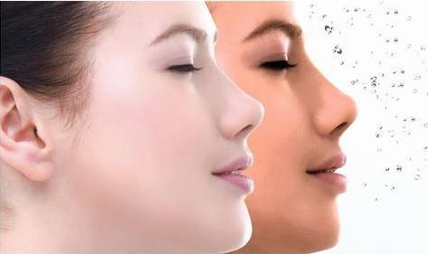 推荐快速美白6个妙招 让你拥有一身美白粉嫩的肌肤