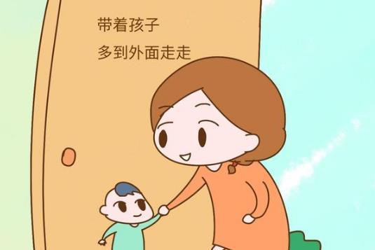 宝宝晚上一直哭闹不止 别再迷信了 可能是这个原因