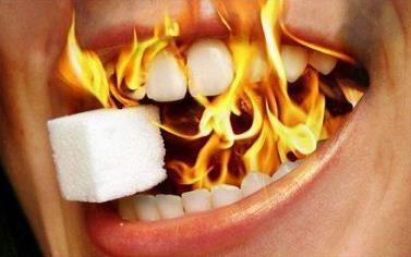容易上火的原因 推荐有神奇的降火功效的食物
