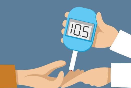 糖尿病早期四个症状表现 患了糖尿病4个坏习惯要改掉