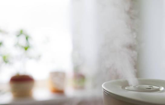 """冬季使用加湿器需要注意事项 避免""""加湿器肺炎"""""""