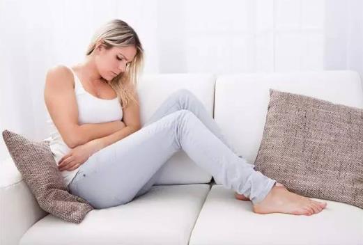 痛经头晕简直不要命 女性经期头晕应对方法