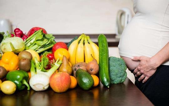 孕妇补铁的作用及补铁食物 孕妇补铁的最佳时间