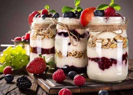 喝酸奶的12个健康饮食常识 每天喝多少酸奶合适