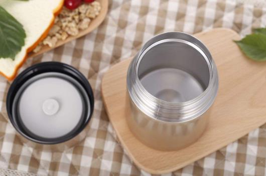 喝水保温杯选购小技巧 保温杯日常四种饮品不能装