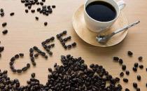 喝咖啡会危害健康吗?别再错下去了