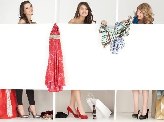 关于衣物和鞋子清洁保养相关的17个小妙招