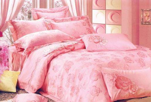 床上用品床垫枕头床单 使用亚博国际在线娱乐需要换新的