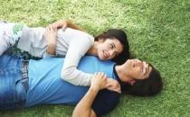 女生最想要的恋爱模式 用心的男人给得起