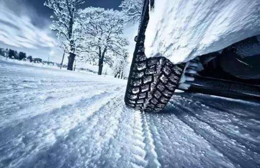 冬季汽车油耗突然变高了 注意可以省油的十大秘籍