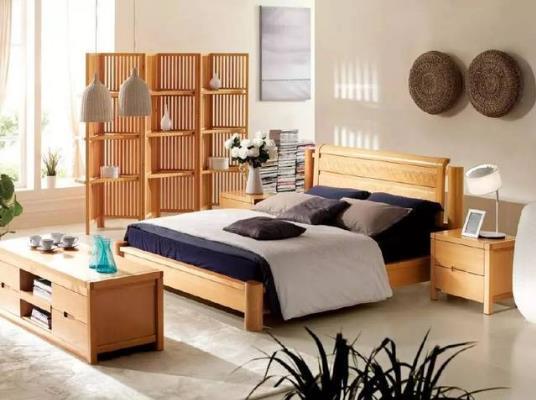 木制皮艺和铁艺家具保养方法 让家具焕发光彩