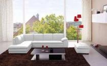 家具保养清洁常见的七种方法 不同质地家具保养妙招