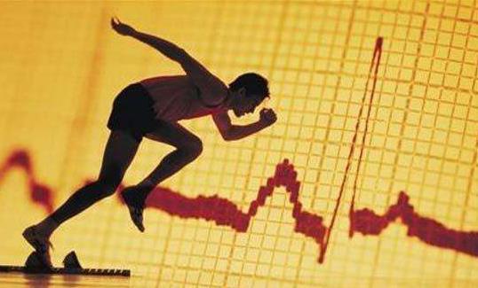 运动过量的症状及危害 避免运动过度的方法