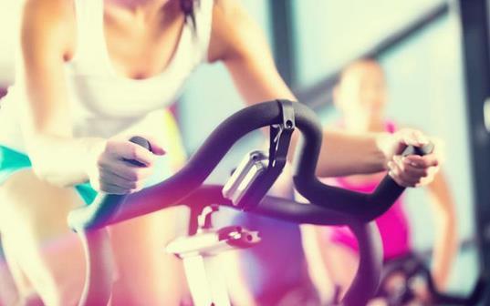 全民健身热潮 运动健身的好处多到你难以想象