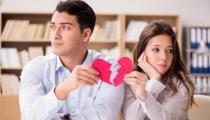 最容易让婚姻破裂的6种女人 结婚需谨慎
