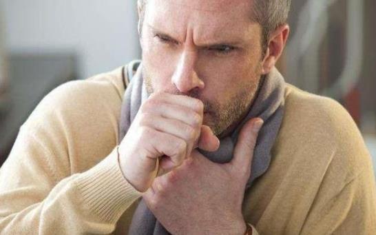 慢性咽喉炎的病因诊断 治疗慢性咽喉炎的14大偏方
