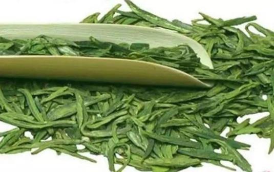 龙井茶的十大功效及龙井茶的九大禁忌