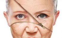 女人吃什么抗衰老 4种食物吃出好气色