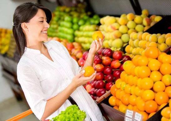 饮食上如何控制高血压 饮食要忌口避免吃升压食物