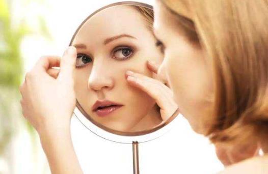 最伤害女人身体健康的36个真相 再不注意衰老加速