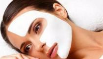 女人熬夜会变黑 熬夜皮肤保养法则须知