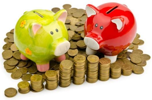 想赚钱其实很简单 应该做到这五个变通