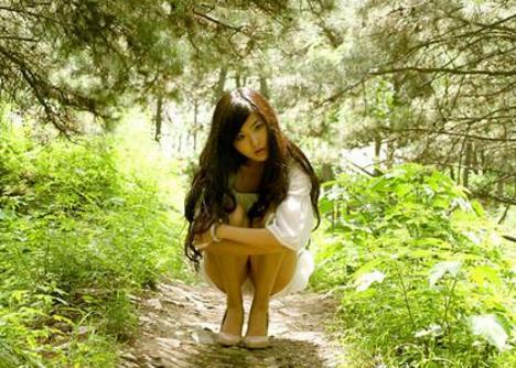 青春期女孩的心理很叛逆 青春期叛逆的解决办法