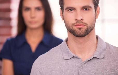精囊炎易引发血精 坚持锻炼可预防精囊炎