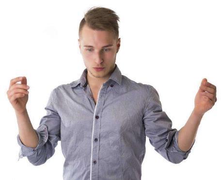 附睾炎易引发危险疾病 保持心情开朗可预防附睾炎