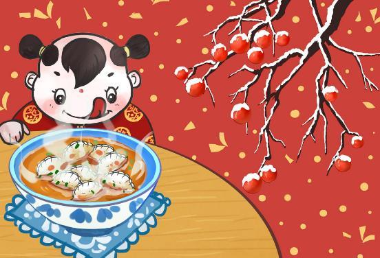 饺子用冷水煮还是沸水煮 开盖还是不开盖 要点水吗