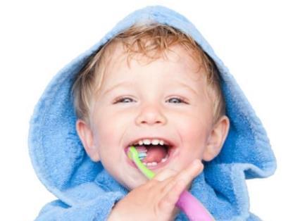 宝宝抵抗力差容易感冒 宝宝抵抗力差的解决方法