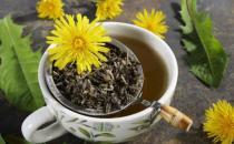 春节喝酒最伤肝 推荐5款节后养肝茶及养肝食疗方