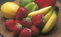 孕期吃水果不是百无禁忌 这些水果不能吃