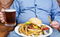 这4个减肥方法可以轻松减肥 吃也可以快速减肥