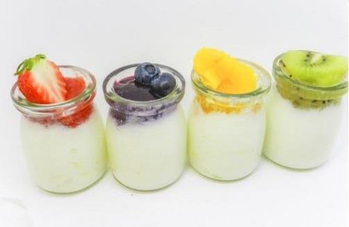 孕期補鈣注意 孕婦補鈣不能只靠喝湯