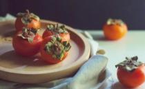 水果功效揭秘 孕期推荐7种水果