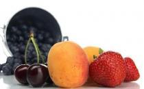 孕期馋零食 教你吃出健康