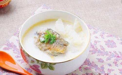 孕妇喝汤有营养 孕妇营养汤食谱