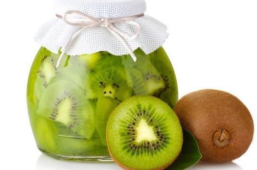 孕妇多吃水果宝宝就聪明?此话不假!