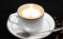 喝咖啡可以减肥是个误区 你真的想多了